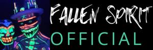 Fallen Spirit Official Logo